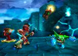 Skylanders: Spyro's Adventure - Screenshots - Bild 20