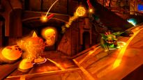 Skylanders: Spyro's Adventure - Screenshots - Bild 16