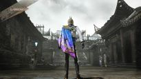 Dynasty Warriors 7 Xtreme Legends - Screenshots - Bild 11