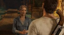 Uncharted 3: Drake's Deception - Screenshots - Bild 12
