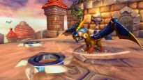Skylanders: Spyro's Adventure - Screenshots - Bild 9