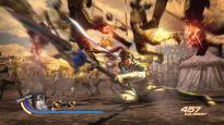 Dynasty Warriors 7 Xtreme Legends - Screenshots - Bild 26