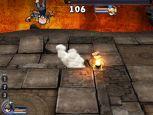 Rumble Fighter - Screenshots - Bild 10