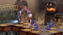 Disgaea 4: A Promise Unforgotten - Screenshots - Bild 1