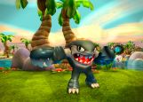 Skylanders: Spyro's Adventure - Screenshots - Bild 31