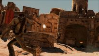 Uncharted 3: Drake's Deception - Screenshots - Bild 4
