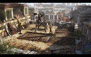 The Lost Chronicles of Zerzura - Screenshots - Bild 4