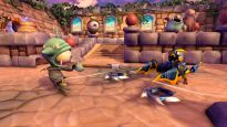 Skylanders: Spyro's Adventure - Screenshots - Bild 10