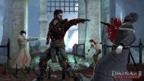 Dragon Age II DLC: Das Zeichen der Assassinin - Screenshots - Bild 2