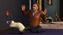 Die Sims 3: Einfach tierisch - Screenshots - Bild 13
