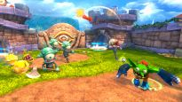 Skylanders: Spyro's Adventure - Screenshots - Bild 2