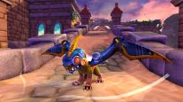 Skylanders: Spyro's Adventure - Screenshots - Bild 7