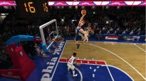 NBA JAM: On Fire Edition - Screenshots - Bild 5