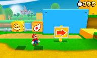 Super Mario 3D Land - Screenshots - Bild 69