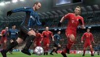 Pro Evolution Soccer 2012 - Screenshots - Bild 6