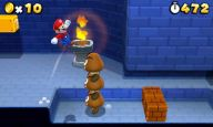 Super Mario 3D Land - Screenshots - Bild 1