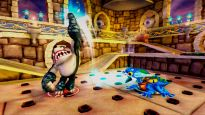 Skylanders: Spyro's Adventure - Screenshots - Bild 15