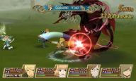 Tales of the Abyss - Screenshots - Bild 17