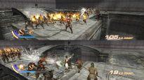 Dynasty Warriors 7 Xtreme Legends - Screenshots - Bild 14