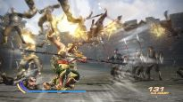 Dynasty Warriors 7 Xtreme Legends - Screenshots - Bild 6