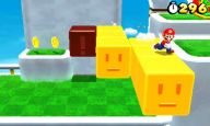 Super Mario 3D Land - Screenshots - Bild 49
