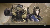 Dynasty Warriors 7 Xtreme Legends - Screenshots - Bild 33
