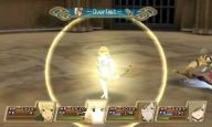 Tales of the Abyss - Screenshots - Bild 25
