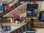 Rumble Fighter - Screenshots - Bild 8