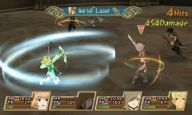 Tales of the Abyss - Screenshots - Bild 27