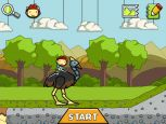 Scribblenauts Remix - Screenshots - Bild 5