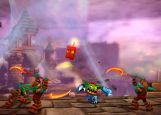 Skylanders: Spyro's Adventure - Screenshots - Bild 23