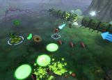Centipede: Infestation - Screenshots - Bild 13