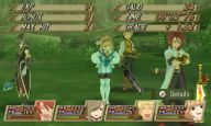 Tales of the Abyss - Screenshots - Bild 24