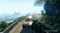 Crysis - Screenshots - Bild 1