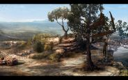 The Lost Chronicles of Zerzura - Screenshots - Bild 3