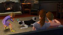 Die Sims 3: Einfach tierisch - Screenshots - Bild 2