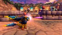 Skylanders: Spyro's Adventure - Screenshots - Bild 8
