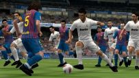 Pro Evolution Soccer 2012 - Screenshots - Bild 11