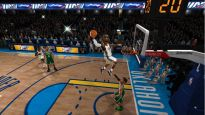 NBA JAM: On Fire Edition - Screenshots - Bild 8