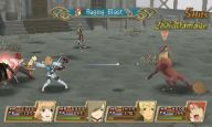 Tales of the Abyss - Screenshots - Bild 30