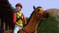 Die Sims 3: Einfach tierisch - Screenshots - Bild 3