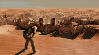Uncharted 3: Drake's Deception - Screenshots - Bild 5