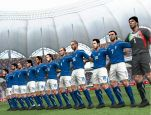 Pro Evolution Soccer 2012 - Screenshots - Bild 7