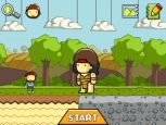 Scribblenauts Remix - Screenshots - Bild 1
