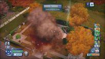 Die Sims 3: Einfach tierisch - Screenshots - Bild 17
