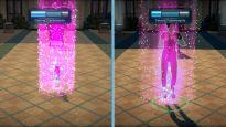 Die Sims 3: Einfach tierisch - Screenshots - Bild 20
