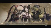 Dynasty Warriors 7 Xtreme Legends - Screenshots - Bild 34
