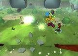 Centipede: Infestation - Screenshots - Bild 16