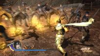 Dynasty Warriors 7 Xtreme Legends - Screenshots - Bild 24