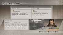 Dynasty Warriors 7 Xtreme Legends - Screenshots - Bild 32
